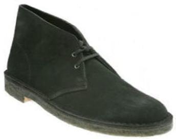 Clarks Desert Boot 00103869 Damen Desert Boots